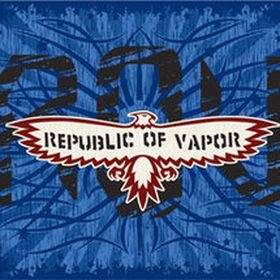 Republic Of Vaper