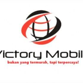 Victory Mobile