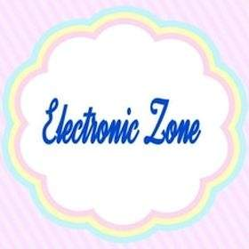 Electronic Zone (Tokopedia)