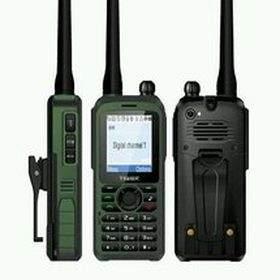 Wahyu INDOPHONE (Tokopedia-os)