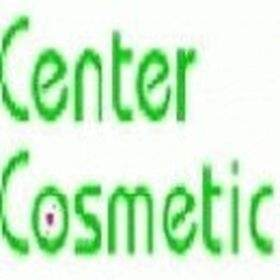 Center Cosmetic (Tokopedia)