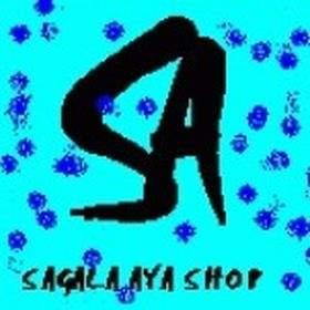 Sagala Aya Shop