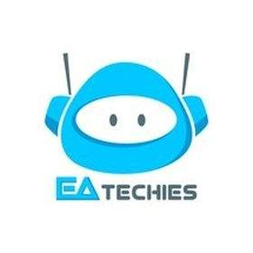 EATechies Shop (Tokopedia)