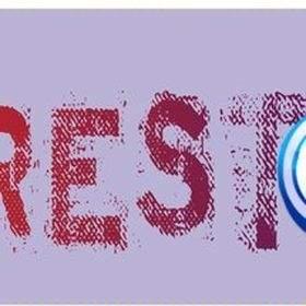 E-ReSTORE (Tokopedia)