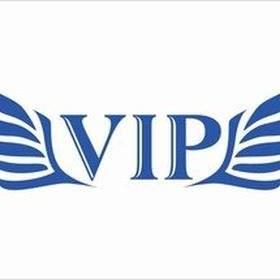 V.I.P (Tokopedia)