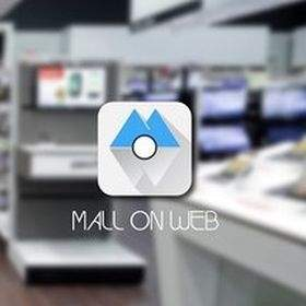 Mallonweb (Tokopedia)