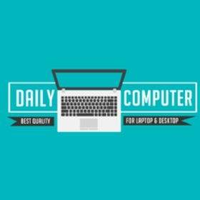 Daily Computer (Tokopedia)