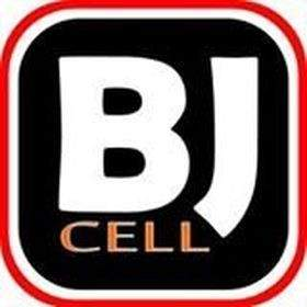 BJ-Cell (Tokopedia)