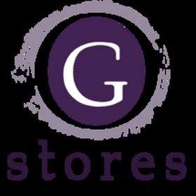 G Stores