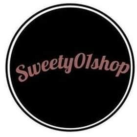 Sweety10shop