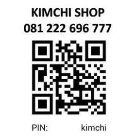 kimci shop (Tokopedia)