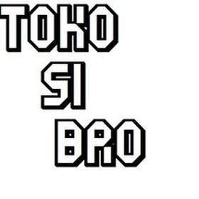 Toko Si Bro (Tokopedia)