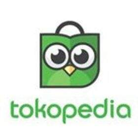 Janah Shop (Tokopedia)
