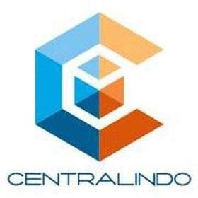 Centralindo (Bukalapak)