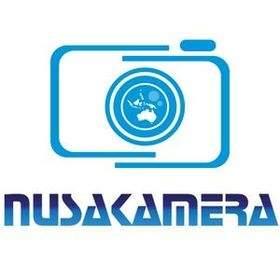 NusaKamera (Bukalapak)