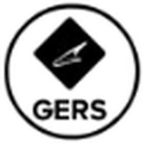 Gers shop (Bukalapak)