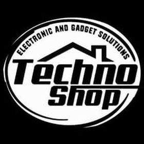 TECHNO SHOP (Tokopedia)