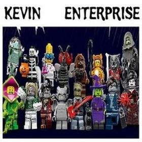 Kevin Enterprise (Tokopedia)