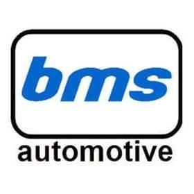BMS Automotive