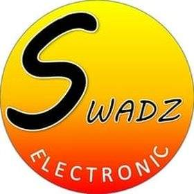 SWADZ CELL & ELECTRONIC (Tokopedia)