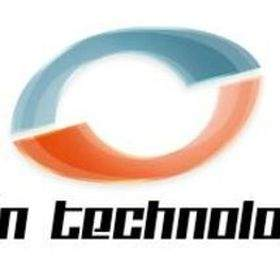 Orin Technology