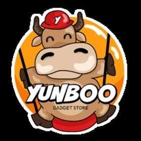 YunbooGadget