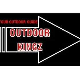 Outdoor Kingz (Tokopedia)