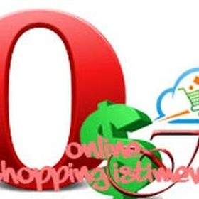 OSI Online Shopping I (Tokopedia)