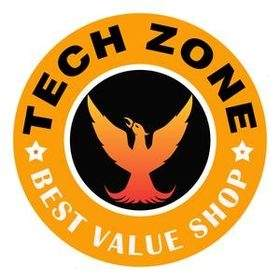 TECH Zone (Bukalapak)