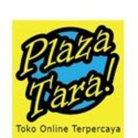 Plaza Tara! (Tokopedia)