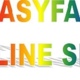 Asyfa Online Shop (Tokopedia)