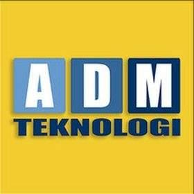 ADM tekno (Tokopedia-os)