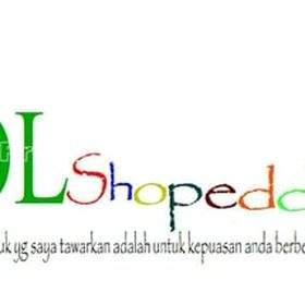 OLshopeddy (Tokopedia)