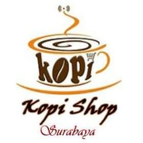 Kopi Shop Surabaya