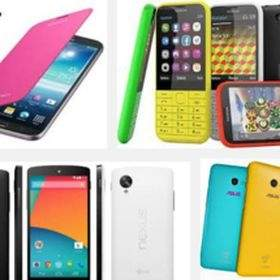handphone paling murah