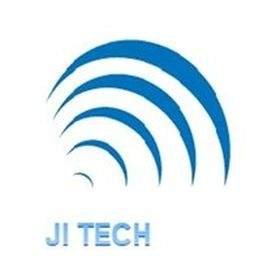 JI Tech (Tokopedia)