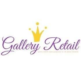 Gallery Retail (Bukalapak)