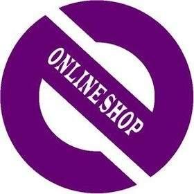 Nuansa Online Shop (Bukalapak)