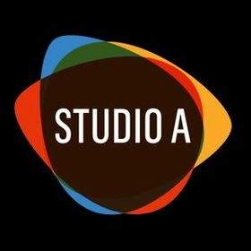 Studio A Group (Bukalapak)
