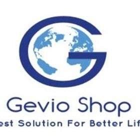 Gevio Shop (Bukalapak)
