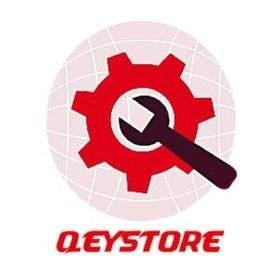 QeyStore (Bukalapak)