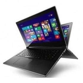 Juragan Laptop (Bukalapak)