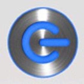 Gadget SMS (Bukalapak)