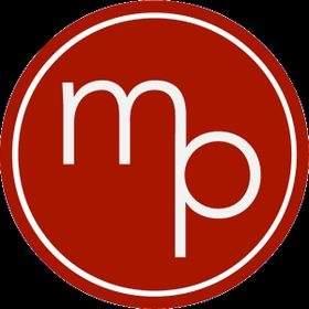 Masterphone_onlinestore (Bukalapak)