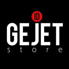 Id Gejet Online Store (Bukalapak)