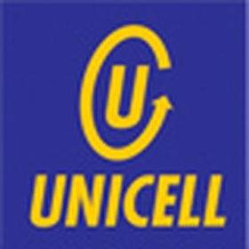 unicell762497 (Blanja)