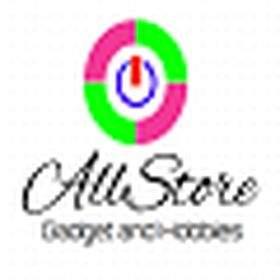 AllStore (Bukalapak)