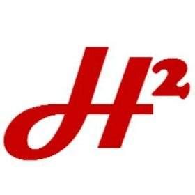 h2 cell (Bukalapak)