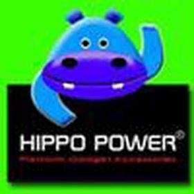 Hippo Channel (Bukalapak)