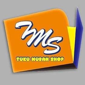 Tuku Murah Shop (Bukalapak)